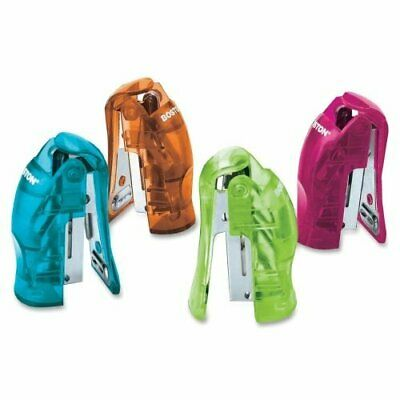 X-ACTO - Mini Stand-Up Stapler Assorted Colors - 1 Unit