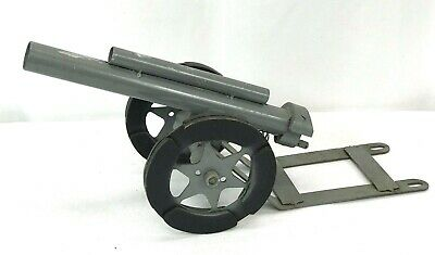 Hand Made Large Artillery Cannon