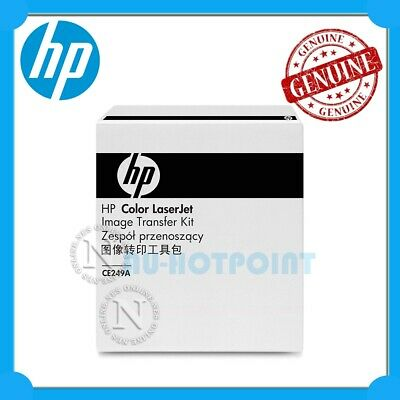 HP Genuine CE249A Image Transfer Kit for HP CP4025DN/CP4025N/CP4525DN/CM4540F