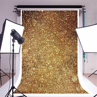 Photography Backdrop Support Photo Crossbar Foldable Stand Durable Vinyl fabric