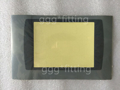 One For Allen Bradley PanelView 700 2711P-T7C15A6 Protective film