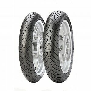 Pirelli Angel Scooter 140/60-14 64P Rear Motorcycle Tyre