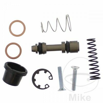 All Balls Front Master Cylinder Kit KTM EXC 525 Racing 2006-2007