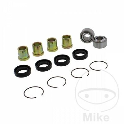 All Balls Front Cross Bearing Set 50-1020 TRX 450 ER Sportrax E-Start 2006-2009