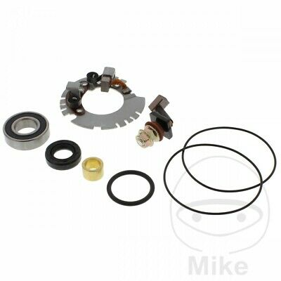 Arrowhead Starter Motor Kit & Holder BMW K 75 S 1985-1995