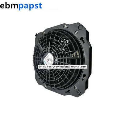 For Original Delta QFR0624EH cooling fan DC 24V 0.15A  inverter waterproof fan