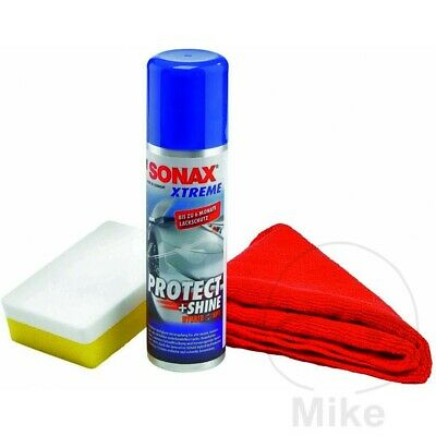 Sonax Sealant Xtreme Protect + Shine Hybrid NPT 210ml 2221000