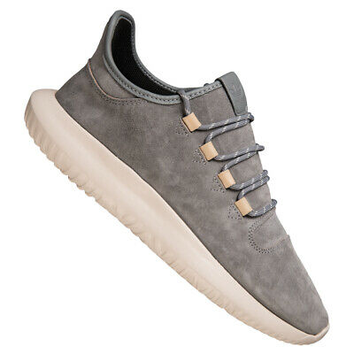 timeless design 9604f f7256 adidas Originals Tubular Shadow Suede Sneaker BY3569 B-Ware Gr. 42 23