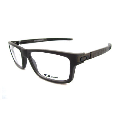 c156177012 OCCHIALE DA VISTA VIEW Randolph Aviator Af82699 58Mm Matte Black ...