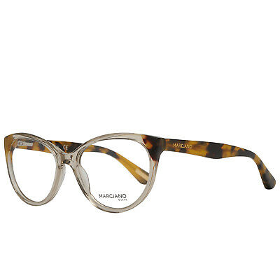 601a2285c941 GUESS by MARCIANO Ladies Glasses Transparent