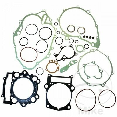 Motorcycle Athena Complete Gasket / Seal Kit
