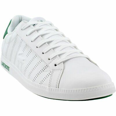 1782ce68f LACOSTE GRADUATE 318 1 SPM Men s Tennis Casual Shoes 7-36SPM0021082 ...