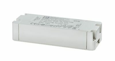Led Driver Konst.strom 350ma 15w Regulable Blanco
