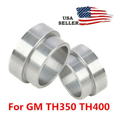 1PC LS1 Flexplate Adapter Spacer for GM TH350 TH400 LS2 LS3 LS6 5.3 6.0 LS7 STR