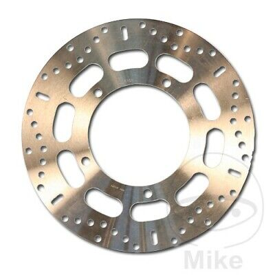 EBC Front Brake Disc Stainless Steel Kawasaki VN 2000 H CLASSIC 2008