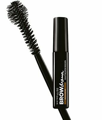 Mascara Sourcils Brow Drama - Medium Brown - Maybelline
