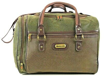 Wizz-Air-40x30x20cm-New-Size-Just-Announced Approved FreeHand Luggage Cabin Bag