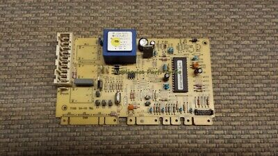 No-USA Import or Sales Tax Fees ~ Whirlpool Washer Control Board 8183273