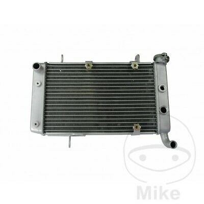 KSX Radiator Water Cooler Suzuki LT-Z 400 Quadsport 2003