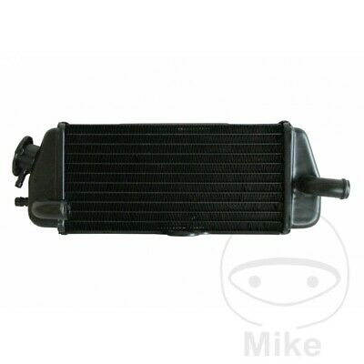 JMP Radiator Water Cooler Beta RR 50 Enduro Standard 2012