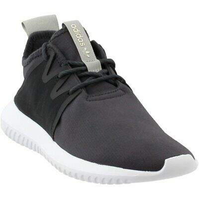 hot sale online e0355 a509b adidas Tubular Viral 2 Running Shoes - Black - Womens