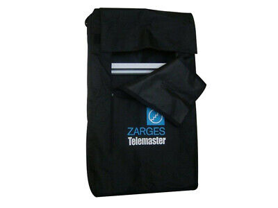 Zarges Telemaster Carry Bag ZARTELEBAG