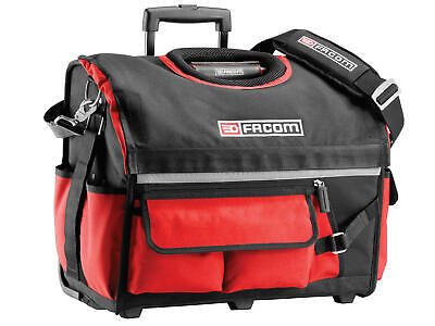 Facom Probag - Soft Rolling Tool Bag 55cm (21.5in) FCMBSR20