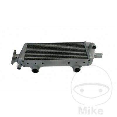 KSX Right Radiator Water Cooler KTM EXC 125 2T 2009