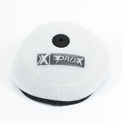 ProX Air Filter Beta 520 RR Enduro 4T 2010-2011