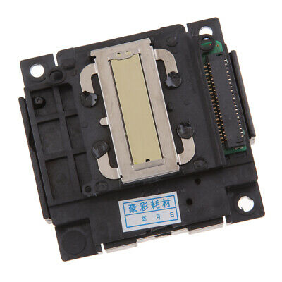 Print Head Printhead for Epson L300 L375 L358 L365 L550 L551 L350 L353 L360