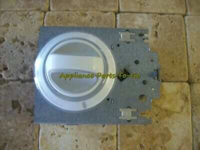 No-USA Import or Sales Tax Fees - Whirlpool Washer Timer 3954810 WP3954810