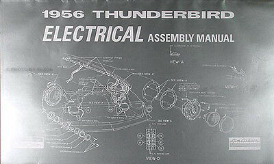 1962 THUNDERBIRD ELECTRICAL embly Manual Wiring Diagrams ... on 1955 ford thunderbird fuel tank, 1957 wiring diagram, 1940 ford pickup wiring diagram, 1955 ford thunderbird generator, 1970 dodge challenger wiring diagram, 1937 ford wiring diagram, 1955 ford thunderbird frame, 1986 ford mustang wiring diagram, 1963 ford galaxie wiring diagram, 1929 ford model a wiring diagram, 1972 ford mustang wiring diagram, 1973 dodge challenger wiring diagram, 1978 triumph spitfire wiring diagram, 1958 ford fairlane wiring diagram, 1964 ford mustang wiring diagram, 1955 ford thunderbird carburetor, 1951 studebaker champion wiring diagram, 1955 ford thunderbird automatic transmission, 1980 ford mustang wiring diagram, 1955 ford thunderbird exhaust,