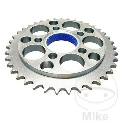 Esjot Rear Sprocket 42T 525P Steel Ducati Streetfighter 848 2012