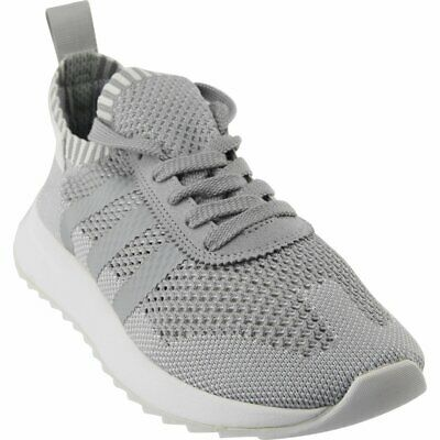 finest selection 51262 372fb adidas Flashback Pk Sneakers - Grey - Womens