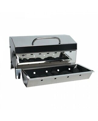 Barbecue à charbon Stow N Go 160