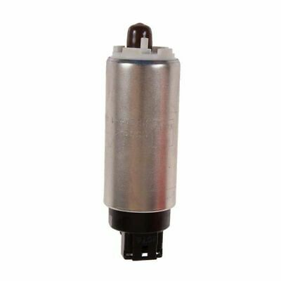 Walbro GSS342 (255LPH) Universal Intank High Flow Performance Fuel Pump