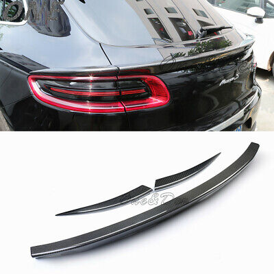 Trunk Middle Rear Wing Spoiler Painted for Kia 2011 2012 2013 2014 20105 Picanto