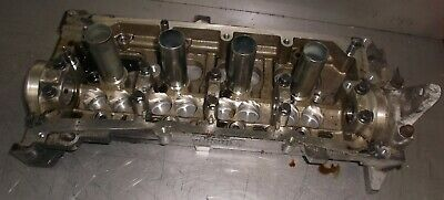 14 2014 15 2015 16 2016 Fiat 500L 1.4 T Cylinder Head Mounted Cam Camshaft Tray