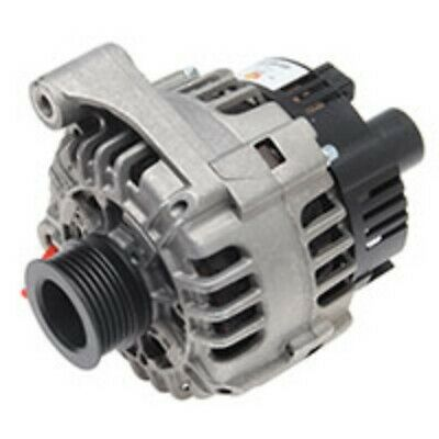 RTX LRA03343 Car Engine Electrical Alternator 12V 70A Amps Replacement Part