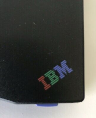 ibm usb portable diskette driver