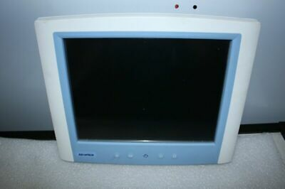 """Advantech POC-S155 Slim 15"""" Point-of-Care Terminal Touch Screen LCD"""
