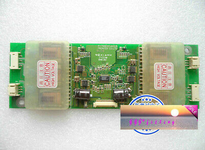 1PCS For AT-0150LG Inverter High Voltage Board