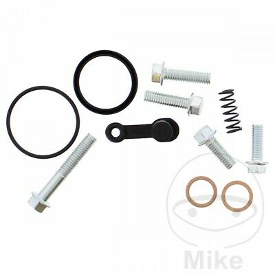 All Balls Clutch Slave Cylinder Kit KTM SX 520 Racing 2000-2002