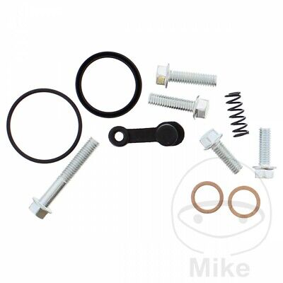 All Balls Clutch Slave Cylinder Kit KTM SX 250 2T 2000-2005
