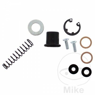 All Balls Front Master Cylinder Kit Yamaha YZ 250 F 4T 2001-2007