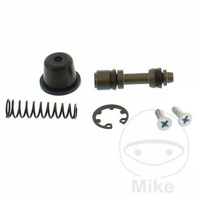 All Balls Clutch Master Cylinder Kit KTM EXC 450 Racing 2007