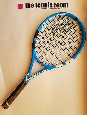 Babolat Pure Drive Mini Tennis Racket - Perfect Gift For Tennis Fans - Free P&P