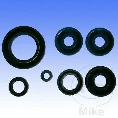 Athena Engine Oil Seal Kit P400070400001 Aprilia Pegaso 650 N 1992