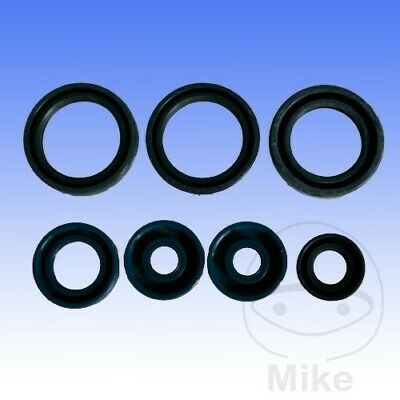 Athena Engine Oil Seal Kit Aprilia RS 125 Extrema/Replica 2004-2005