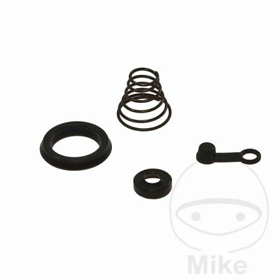 Tourmax Clutch Slave Cylinder Repair Kit CCK-102 Honda VF 1000 R 1984-1986